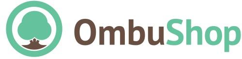 ombushop